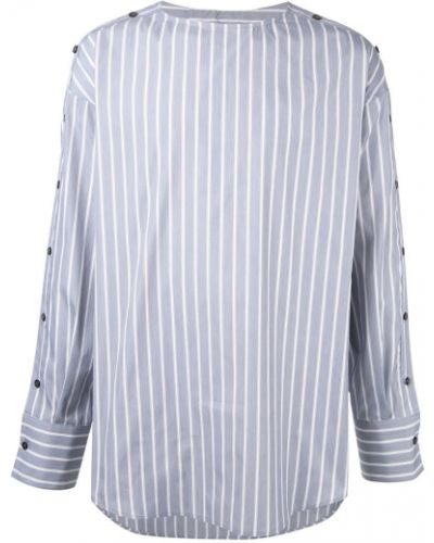a5f6d2a464ea Мужские рубашки оверсайз - купить в интернет-магазине - Shopsy