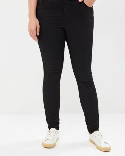 Черные джинсы Brave Soul
