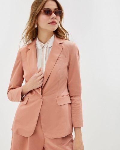 Пиджак розовый Dorothy Perkins