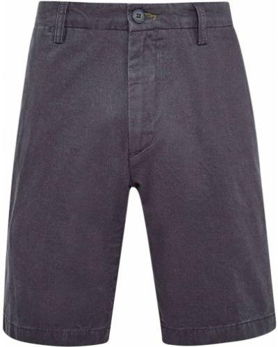 Klasyczne szorty chinosy bawełniane Jack Wills