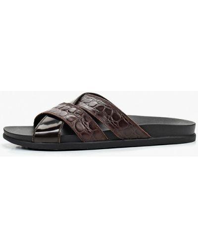 58f5fe893 Купить мужскую обувь Aldo (Альдо) в интернет-магазине Киева и ...