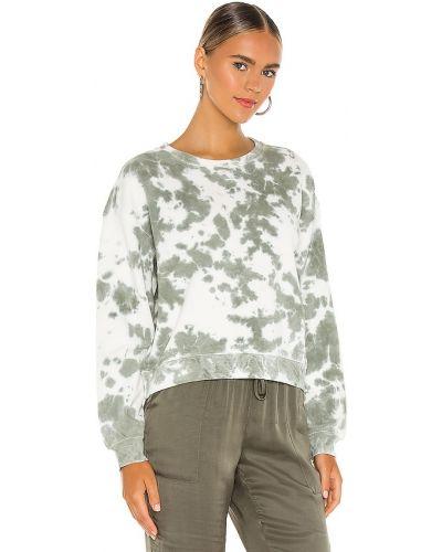 Bawełna bawełna pulower za pełne 525