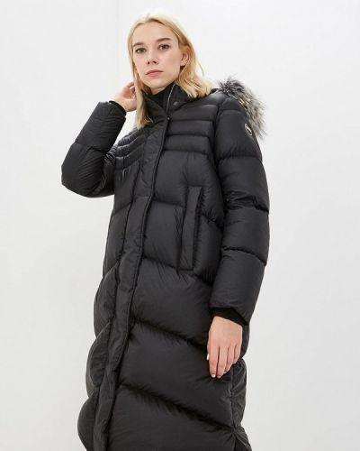 Зимняя куртка осенняя Colmar