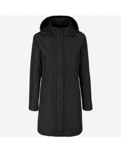 Водонепроницаемая куртка - черная Geox