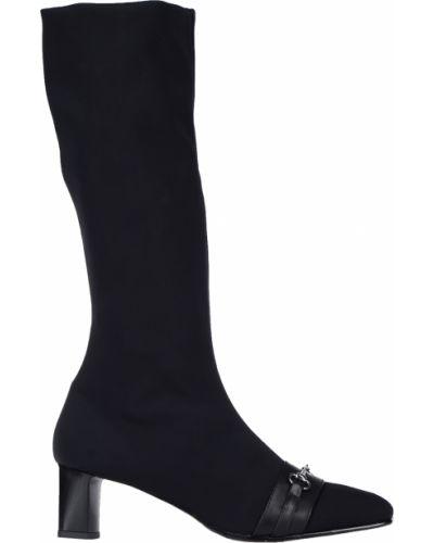 f0594d1a1 Купить женскую обувь Nina в интернет-магазине Киева и Украины   Shopsy