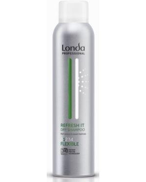Шампунь для волос Londa Professional