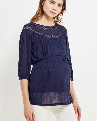 Кружевная блузка для беременных Mama.licious