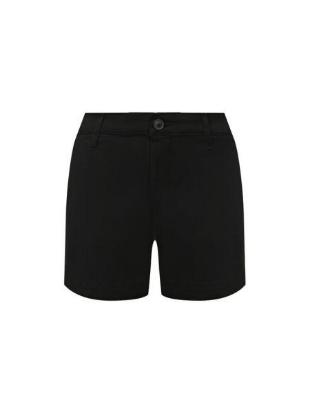 Хлопковые шорты Ag