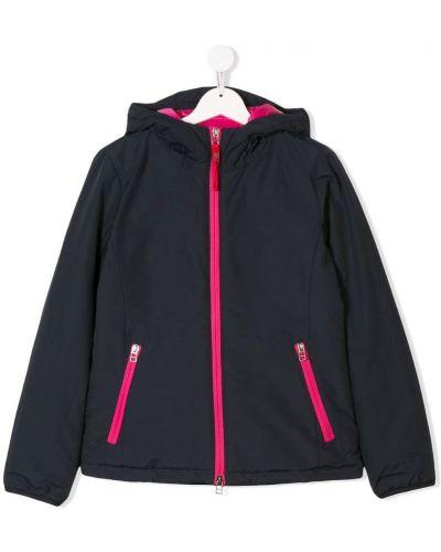 Куртка короткая фиолетовый Freedomday Junior
