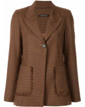 Куртка Wynn Hamlyn
