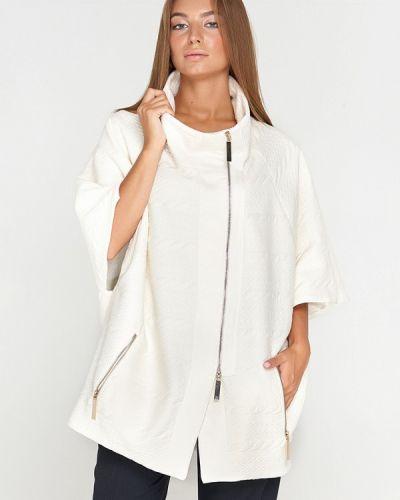 Куртка демисезонная осенняя Sellin