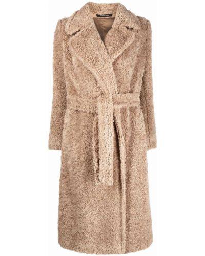 Пальто из полиэстера Tagliatore