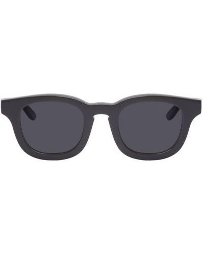 Солнцезащитные очки квадратные с завязками Thierry Lasry
