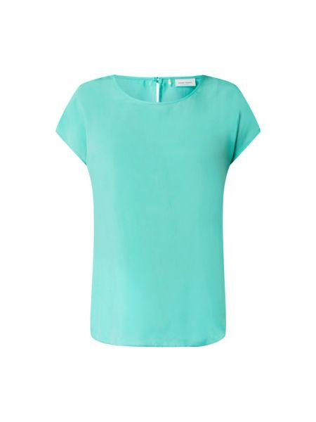 Zielona bluzka Gerry Weber