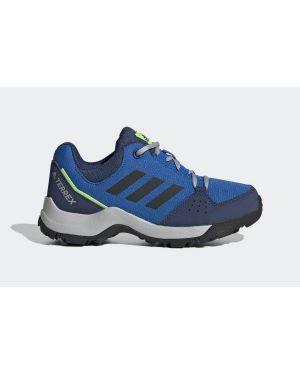 Wysoki buty maszerować zamszowe Adidas