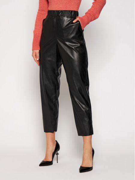 Spodnie - czarne Max&co.
