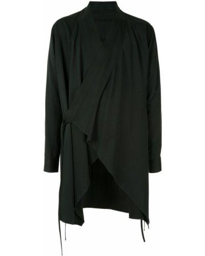 2a352a1e73d Мужские рубашки с запахом - купить в интернет-магазине - Shopsy