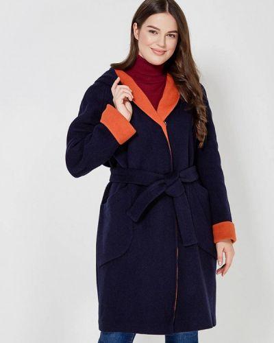 Пальто демисезонное осеннее синар