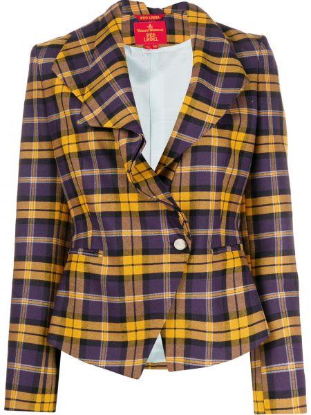 Куртка Vivienne Westwood Pre-owned