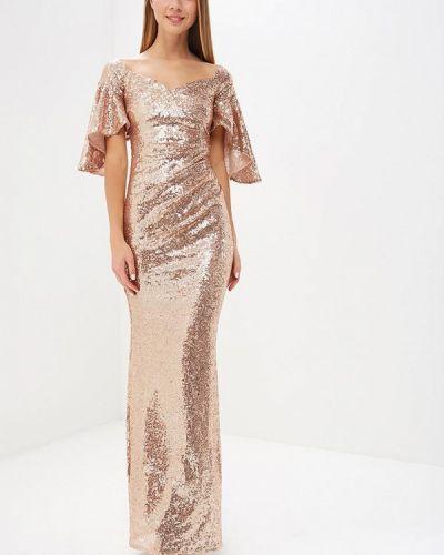 e6b04910fb4d Платья Goddiva (Годива) - купить в интернет-магазине - Shopsy