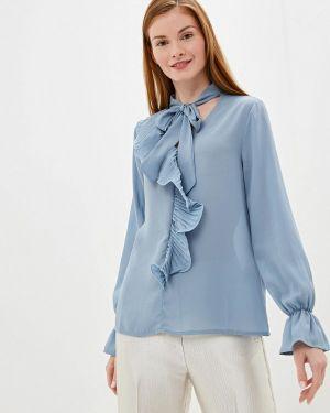 Блузка с длинным рукавом Camomilla Italia