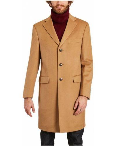 Płaszcz Harmony