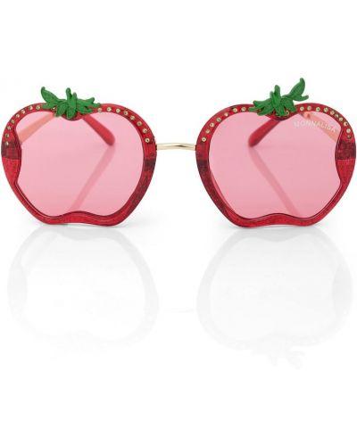 Солнцезащитные очки Monnalisa