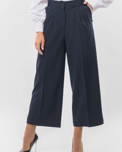 Классические брюки Remix
