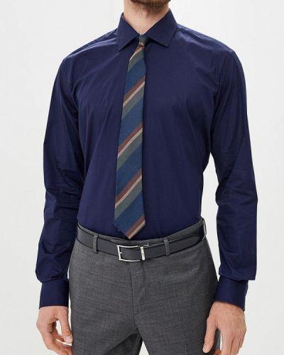 Рубашка с длинным рукавом синий Ovs