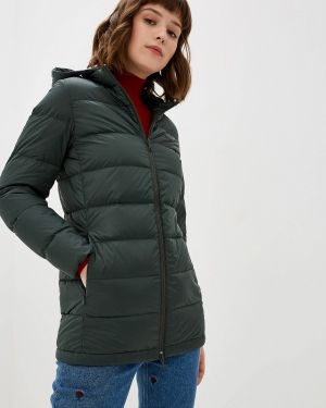 Куртка демисезонная осенняя Lacoste