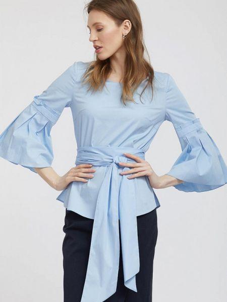 Блузка с длинным рукавом Charuel