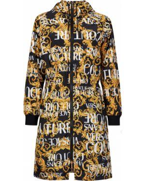 Куртка осенняя Versace Jeans