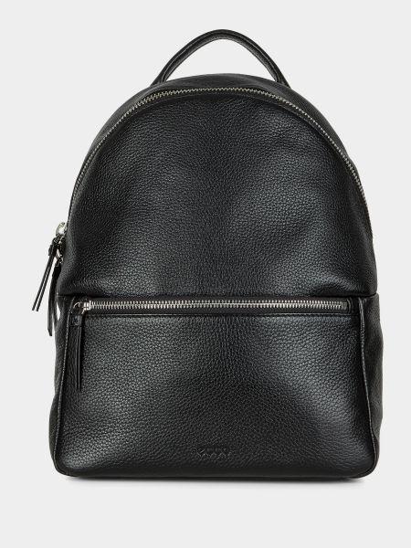 Повседневный рюкзак Ecco