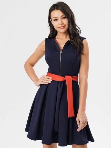 Платье осеннее Pavesa