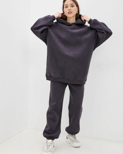 Спортивный костюм - серый Trendyangel