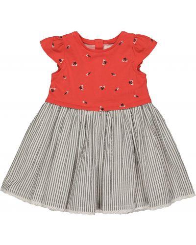 Платье с вышивкой Mothercare