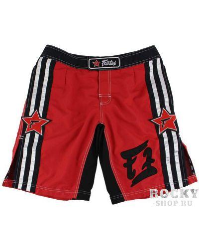 Спортивные шорты пляжные классические Fairtex