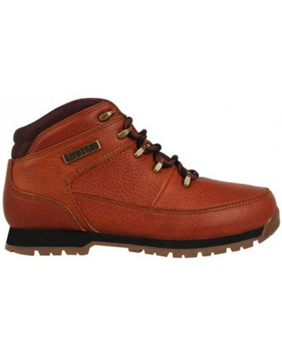 Мягкие повседневные ботинки Firetrap