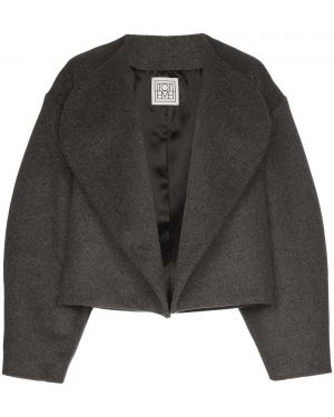 Короткая куртка Toteme