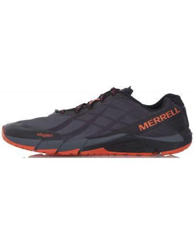 Кроссовки беговые Merrell