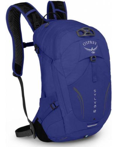 Sport plecak z siateczką z nylonu Osprey