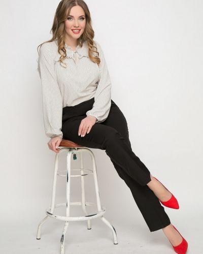 Классические брюки Diolche