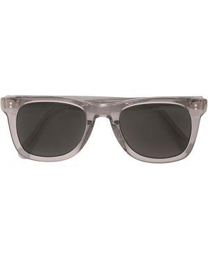 Муслиновые солнцезащитные очки The Celect