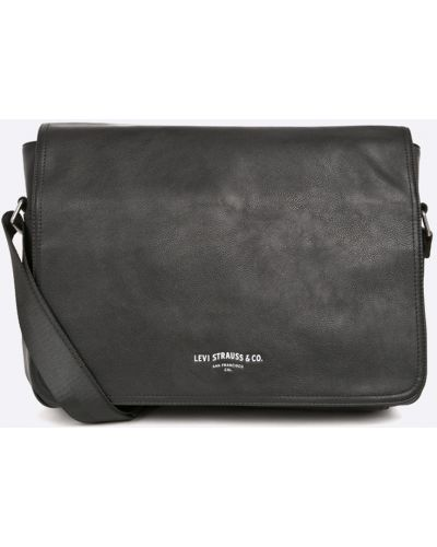 2b1e88943586 Купить мужские сумки Levi's® (Левис) в интернет-магазине Киева и ...