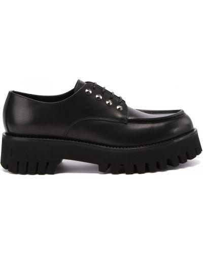 Итальянские туфли Casadei