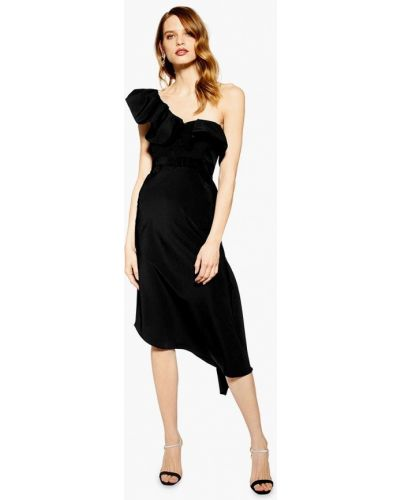 Вечернее платье весеннее Topshop