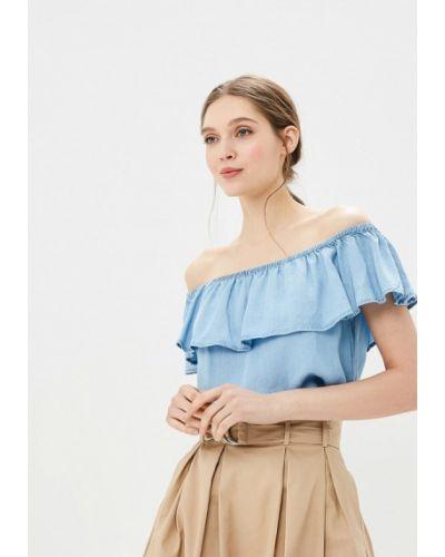 Блузка весенний Modis