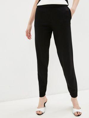 Повседневные черные брюки Adl