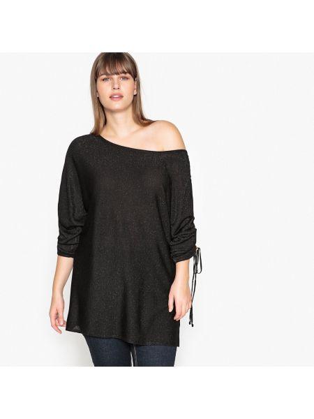 Пуловер большой тонкий Castaluna
