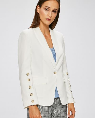 Пиджак свободный в стиле кэжуал Trendyol